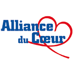 logo Alliance du cœur
