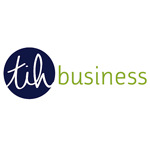 logo TIH-business
